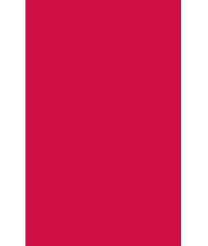 QuanTec Boilers